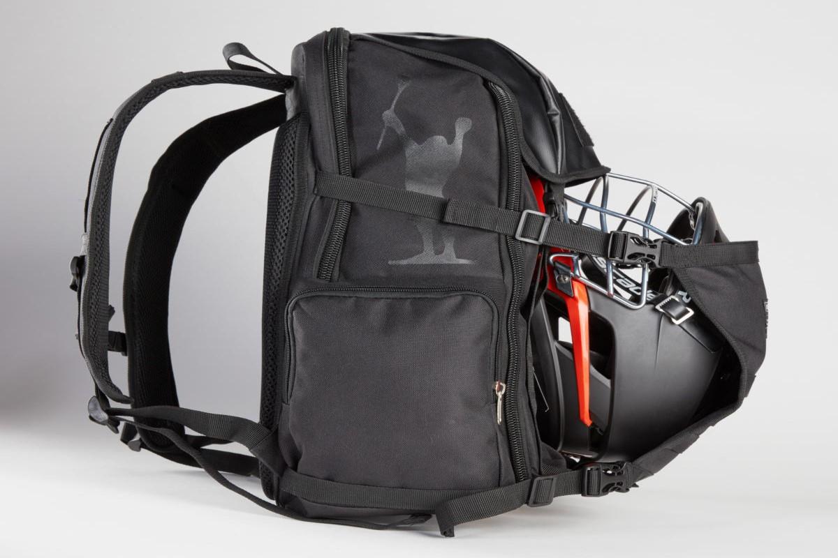 Bag6880d-1200x800-1.jpg